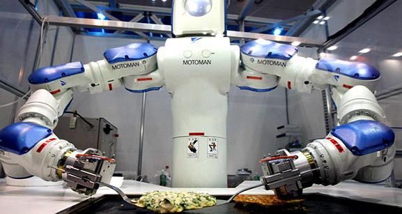 robot_cuistotfast-food